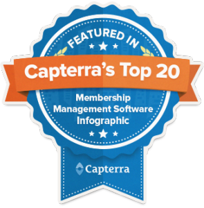 Capterra Names SilkStart to Top 20