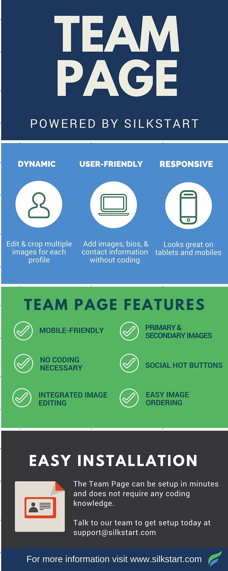 TeamPage